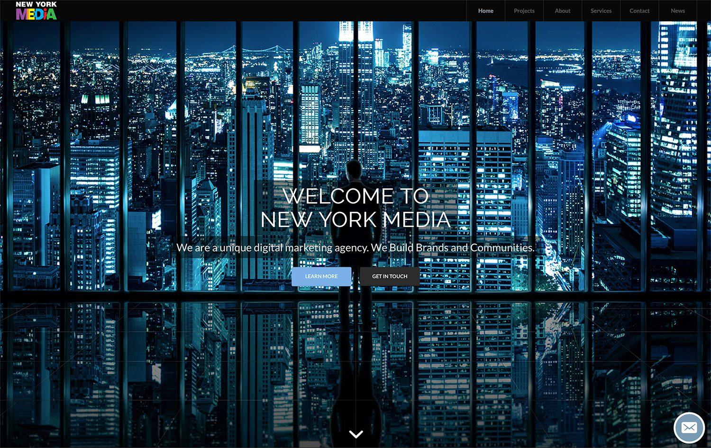 NewYorkMedia.com