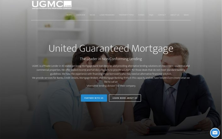 UGMC.com