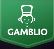 Gamblio.com